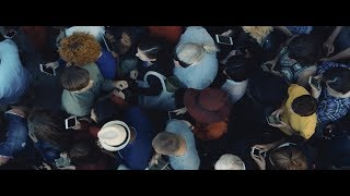 "Download Death Cab for Cutie - ""Gold Rush"" (Official Video) Mp3 and Videos"