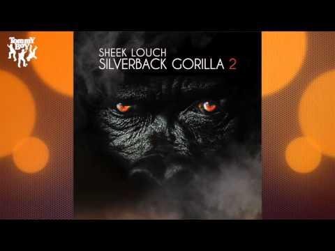 Sheek Louch - What It Is (feat. Styles P)