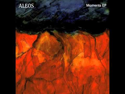 Aleos - Things You See