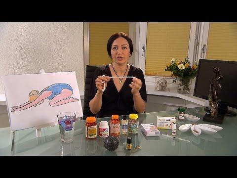 PMS متلازمة ماقبل الطمث