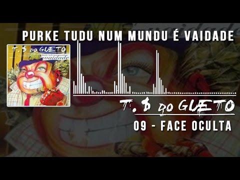 BAIXAR SINISTRA MUSICA FAVELA PALCO MP3