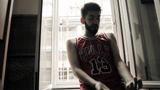 Jack The Smoker - Estate Albina VIDEO UFFICIALE