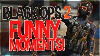 black ops 2 funny moments   turtle ninja defuse best 360 noscope i like trains karma