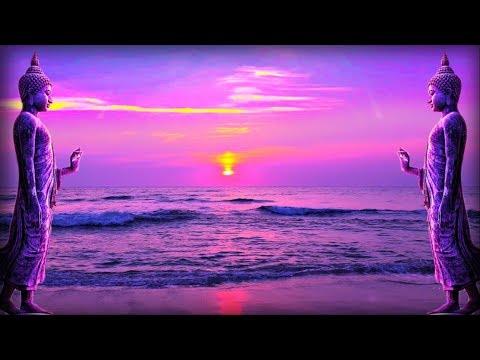 Raise Self Love Energy | 528Hz Full Body Regeneration | Miracle Healing Tones For Meditation