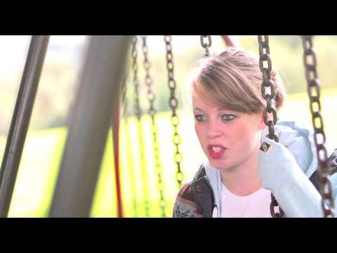 Radio 1 Teen Awards 2012 (Teen Hero Chelsea)