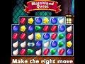 Magic Match-3 Adventure Gamе