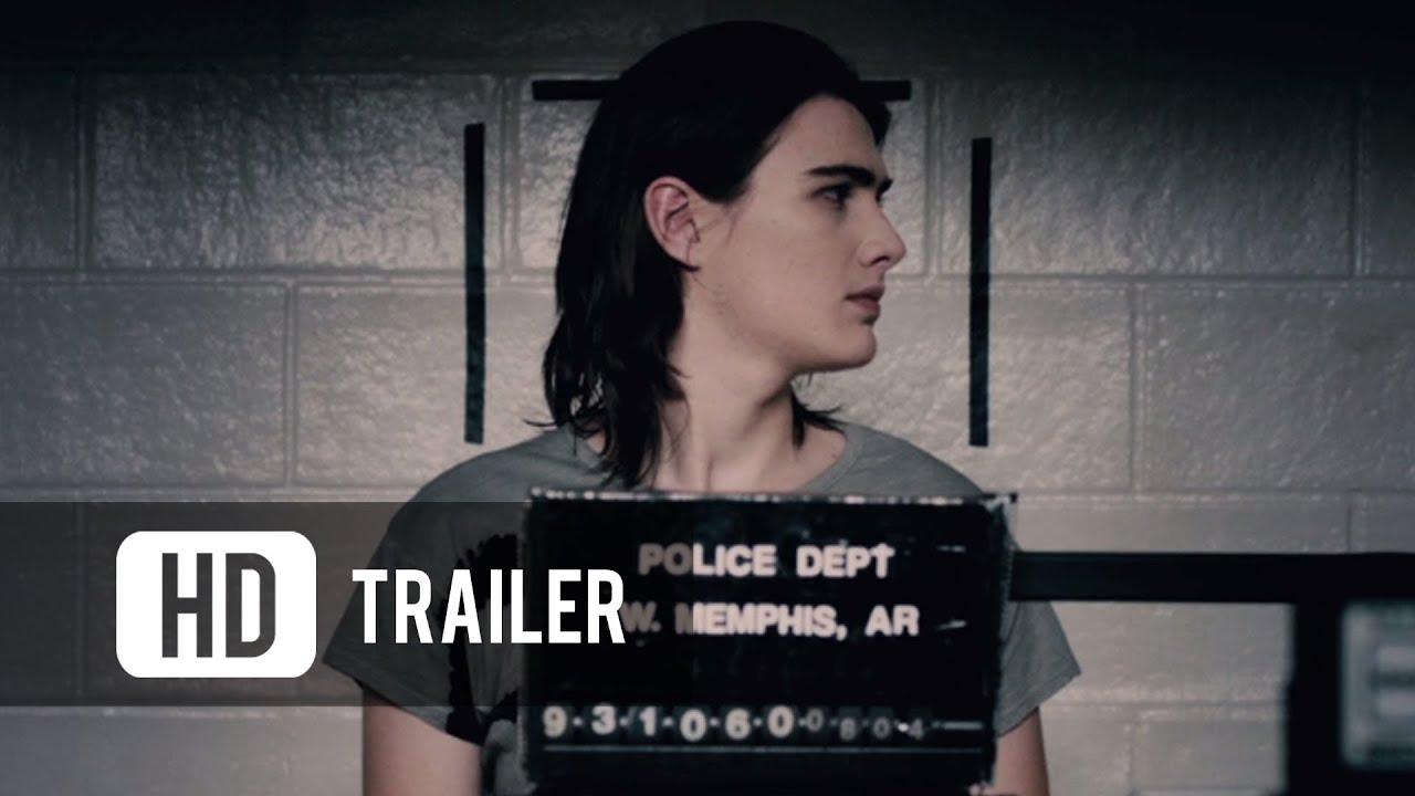 Download Devil's Knot (2014) - Official Trailer [HD]