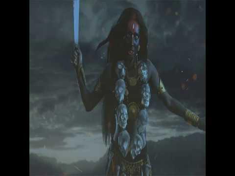 Video - जानिए रामायण काल के यह 10 प्रमुख मायावी राक्षस