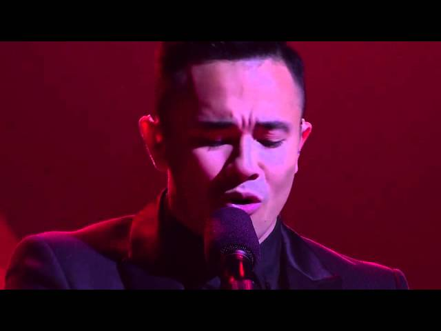 cyrus-jealous-the-x-factor-australia-2015-kate-tom