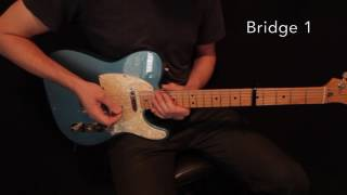"Gambar cover ""When The Fight Calls"" Rhythm Guitar Tutorial - Hillsong Young & Free"