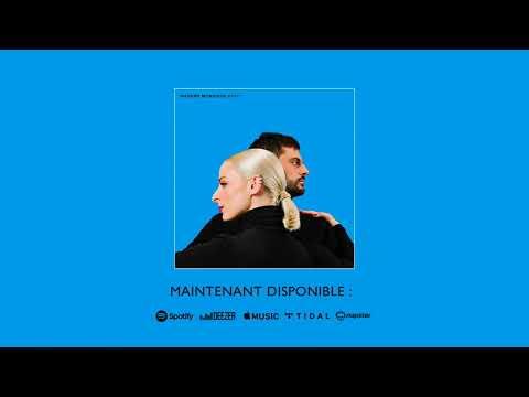 Madame Monsieur - Mercy (Eurovision Version)