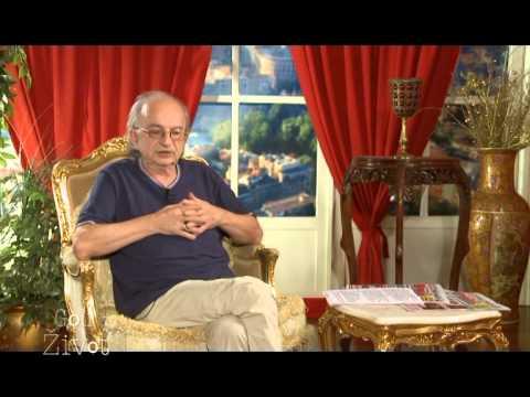Goli Zivot - Vladan Dinic - (TV Happy 2013.)