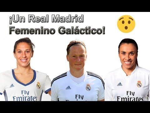 Real Madrid Vs Levante Full Time