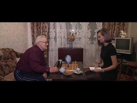 1 место Шавлов Михаил Владимирович