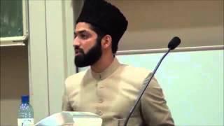 Сколько было лет Айше в момент брака с Пророком Мухаммадом ﷺ?