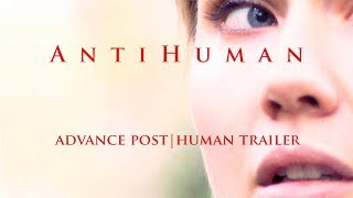Post|Human Official Trailer