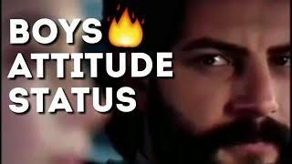 🔥🔥|BEST ATTITUDE TRUE LOVE STATUS| 🔥🔥(WHATSAPP STATUS)ZOBASH