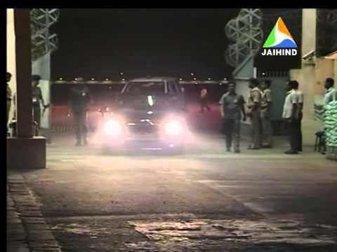 Manmohan singh, kochi, Morning News, 28.11.2014, Jaihind TV