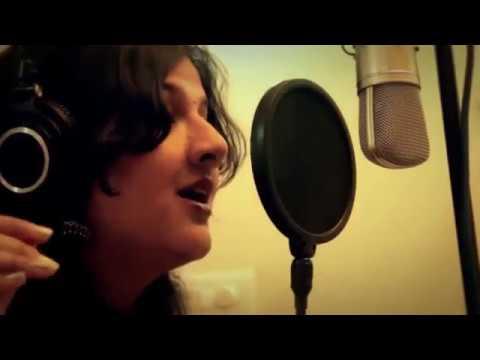 Ranjha Mera Ranjh - Pk Song - Most Beautiful Song Punjabi