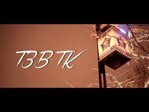 BeamTeam LilC x T3B Tk - Blackin Out(Remix)[Official Video] | Dir. By: David Romero