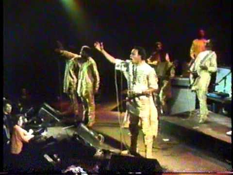 Ghana highlife music history part 2