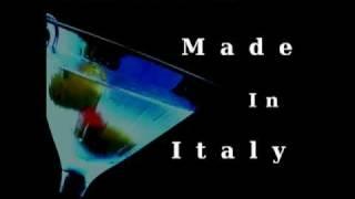Daniele Nacci - Frozen Margarita
