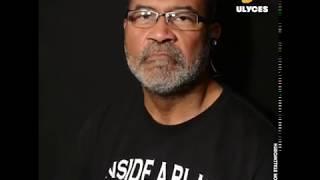 Ce policier afro-américain a réussi à infiltrer le Ku Klux Klan