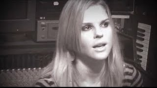Ana Johnsson - Exception (Live and acoustic)