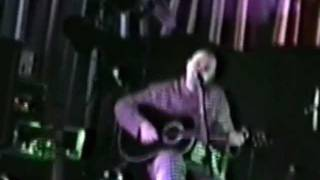 Smashing Pumpkins - 1/6/96 - Washington, DC - 9:30 Club - [Tweaked]