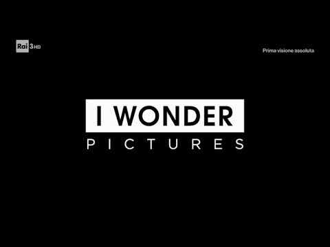 Fil Rouge Media / I Wonder / UnipolBiografilm / Funding Credits / Dogwoof / A&E Indie Films (2016)