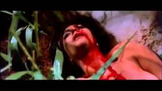 Sette Orchidee Macchiate di Rosso (Le Tueur à l'Orchidée) - Bande annonce