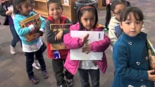 Creative Learning Initiative: Austin ISD Principals Speak