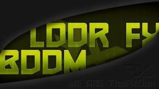 Loor FX - Boom ! | Eps 20 ft.Ekaaz