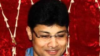 Rabindranath ar Ami (sara jibon dilo alo)
