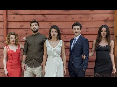 Meryem Episode 1 Trailer | Turkish Drama With Subtitles