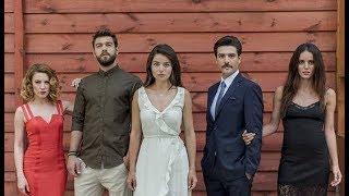 Meryem Episode 1 Trailer | Turkish Drama With Subtitles