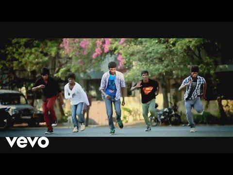 Mamiboys - Dum Tea (Official Music Video)