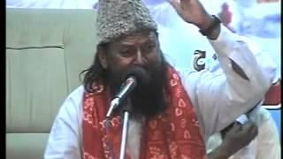 11 Khalil Ahmed Khalil Fizane madina Bhakkar 2012 Dawat islami