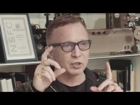 Bruce Labruce a portrait in video: CHAPTER ONE, Bruce before Labruce