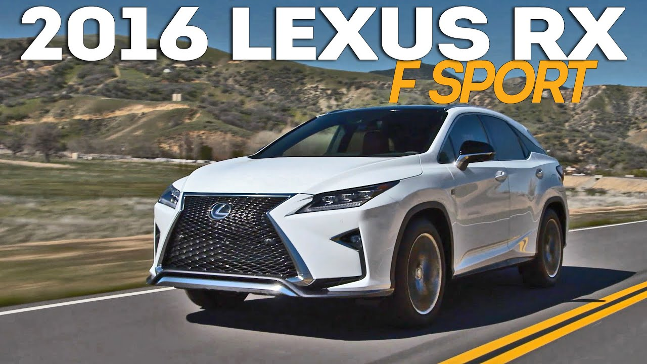 new gen lexus release price comparison specs what date rx is vs