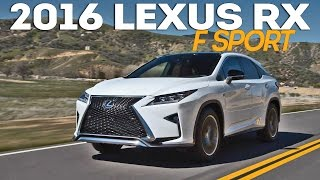 2015-Lexus-NX-300h-10 2016 Lexus Nx Review And Road Test