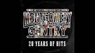 Montgomery Gentry - Something To Be Proud Of feat. Logan Mize