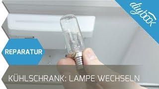 Amica Kühlschrank Lampe : Heizung prüfen bei amica respekta pkm exquisit spülmaschinen