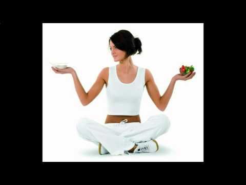 Похудение 3 кг в Неделю 🌷Легко, Сухое Утреннее Голодание, 🌸Похудение Животаиз YouTube · С высокой четкостью · Длительность: 3 мин35 с  · Просмотры: более 27,000 · отправлено: 3/31/2016 · кем отправлено: Natalia Smoliar