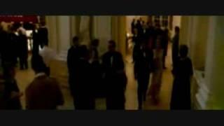 Good Movie Trailer 2009 - Viggo Mortensen