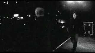 AND ONE - Panzermensch (Live in Hamburg 2006)