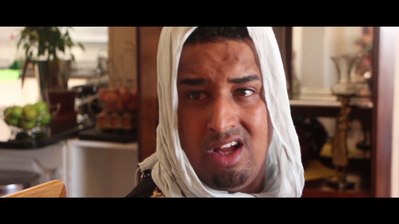 What Not To Do In Ramadan   Best Funny Videos 2017   Best Vines 2017