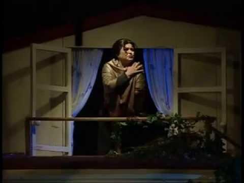 كلهم ابنائي All My Sons- Arthur Miller  اخراج مامون خطيب 2012 المسرح القومي