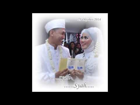 Alfiyah Mahmuda F (Ibu - Haddad Alwi feat Farhan)