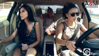 SEREBRO - MAMA LJUBA - Official Video (Мама Люба)